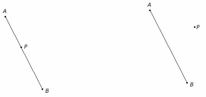 Eureka Math Geometry Module 1 Lesson 5 Problem Set Answer Key 5.1