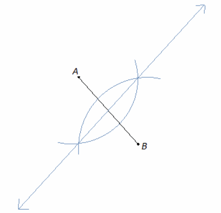 Eureka Math Geometry Module 1 Lesson 5 Problem Set Answer Key 5