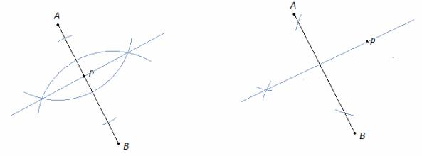 Eureka Math Geometry Module 1 Lesson 5 Problem Set Answer Key 6