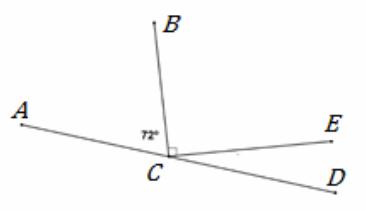 Eureka Math Geometry Module 1 Lesson 6 Exercise Answer Key 25