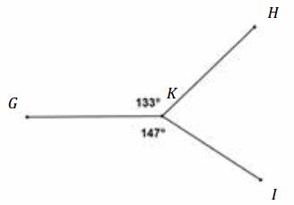 Eureka Math Geometry Module 1 Lesson 6 Exercise Answer Key 26