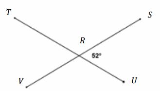 Eureka Math Geometry Module 1 Lesson 6 Exercise Answer Key 27