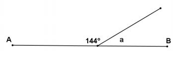 Eureka Math Geometry Module 1 Lesson 6 Exercise Answer Key 31