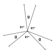 Eureka Math Geometry Module 1 Lesson 6 Exercise Answer Key 35