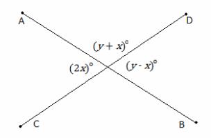 Eureka Math Geometry Module 1 Lesson 6 Exercise Answer Key 37