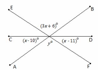 Eureka Math Geometry Module 1 Lesson 6 Exercise Answer Key 39