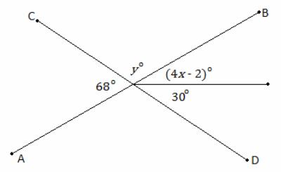 Eureka Math Geometry Module 1 Lesson 6 Exercise Answer Key 41