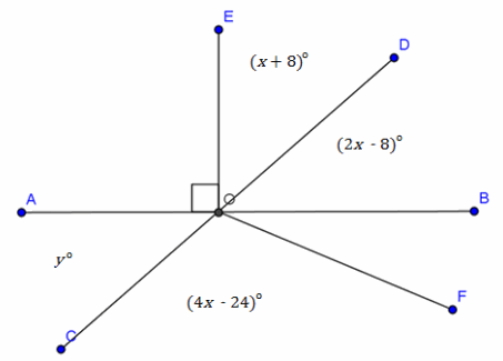 Eureka Math Geometry Module 1 Lesson 7 Exercise Answer Key 1