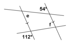 Eureka Math Geometry Module 1 Lesson 7 Exercise Answer Key 13
