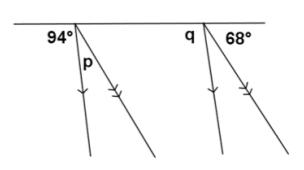 Eureka Math Geometry Module 1 Lesson 7 Exercise Answer Key 19