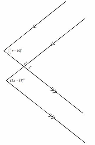 Eureka Math Geometry Module 1 Lesson 7 Exit Ticket Answer Key 21