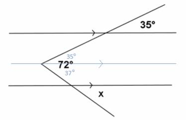 Eureka Math Geometry Module 1 Lesson 8 Exercise Answer Key 1