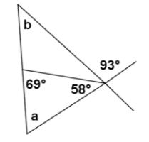Eureka Math Geometry Module 1 Lesson 8 Exercise Answer Key 2