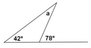 Eureka Math Geometry Module 1 Lesson 8 Exercise Answer Key 3