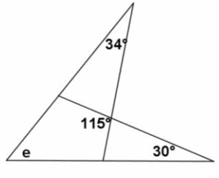 Eureka Math Geometry Module 1 Lesson 8 Exercise Answer Key 6