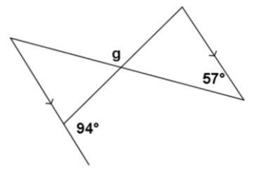 Eureka Math Geometry Module 1 Lesson 8 Exercise Answer Key 8