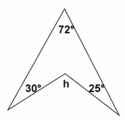Eureka Math Geometry Module 1 Lesson 8 Exercise Answer Key 9