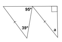 Eureka Math Geometry Module 1 Lesson 8 Problem Set Answer Key 20