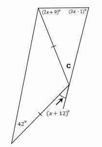 Eureka Math Geometry Module 1 Lesson 8 Problem Set Answer Key 22