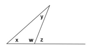 Eureka Math Geometry Module 1 Lesson 9 Exercise Answer Key 2.1