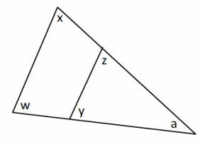 Eureka Math Geometry Module 1 Lesson 9 Exercise Answer Key 6