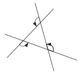 Eureka Math Geometry Module 1 Lesson 9 Problem Set Answer Key 16