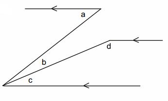 Eureka Math Geometry Module 1 Lesson 9 Problem Set Answer Key 17