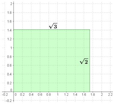 Eureka Math Geometry Module 3 Lesson 1 Exploratory Challenge Answer Key 7