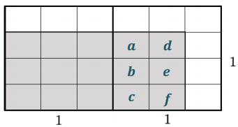 Eureka Math Geometry Module 3 Lesson 1 Problem Set Answer Key 1