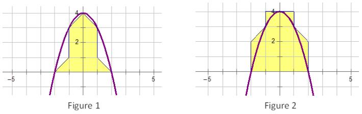 Eureka Math Geometry Module 3 Lesson 1 Problem Set Answer Key 3