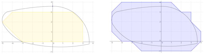 Eureka Math Geometry Module 3 Lesson 1 Problem Set Answer Key 4