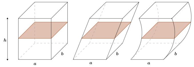 Eureka Math Geometry Module 3 Lesson 10 Opening Exercise Answer Key 10