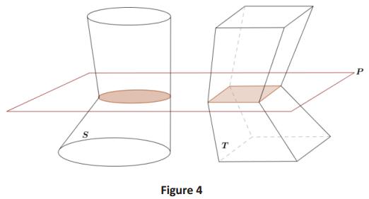 Eureka Math Geometry Module 3 Lesson 10 Example Answer Key 12