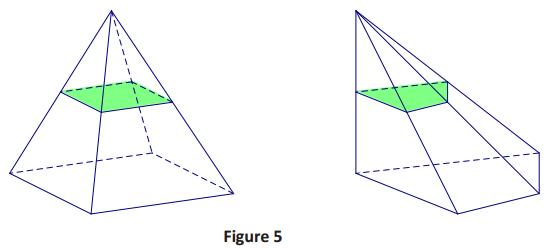Eureka Math Geometry Module 3 Lesson 10 Example Answer Key 13