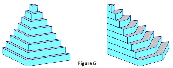 Eureka Math Geometry Module 3 Lesson 10 Example Answer Key 14