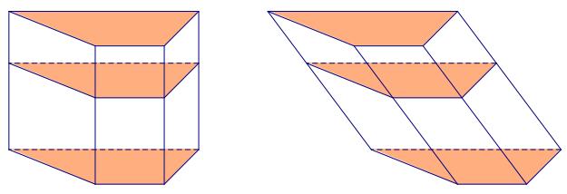 Eureka Math Geometry Module 3 Lesson 10 Example Answer Key 16