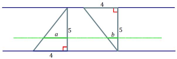 Eureka Math Geometry Module 3 Lesson 10 Example Answer Key 5