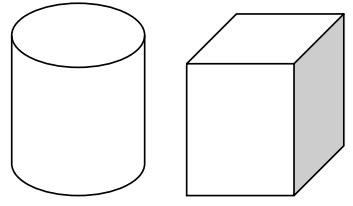 Eureka Math Geometry Module 3 Lesson 10 Exit Ticket Answer Key 21