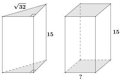 Eureka Math Geometry Module 3 Lesson 10 Exit Ticket Answer Key 22