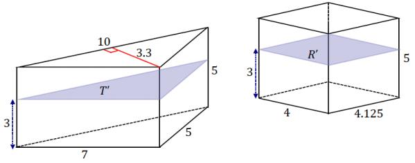 Eureka Math Geometry Module 3 Lesson 10 Opening Exercise Answer Key 6
