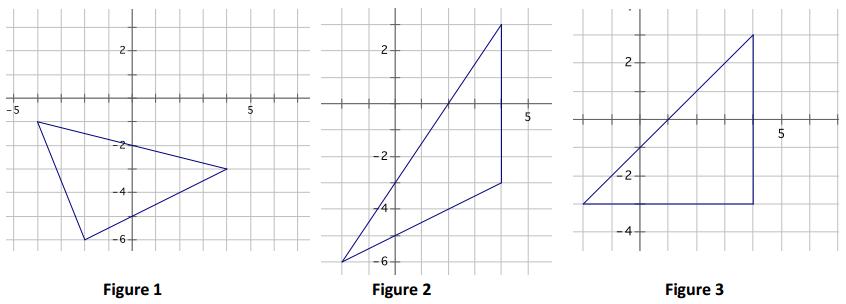 Eureka Math Geometry Module 3 Lesson 10 Problem Set Answer Key 17