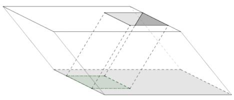 Eureka Math Geometry Module 3 Lesson 10 Problem Set Answer Key 18