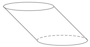 Eureka Math Geometry Module 3 Lesson 10 Problem Set Answer Key 19