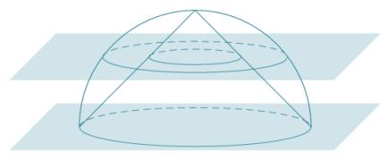 Eureka Math Geometry Module 3 Lesson 10 Problem Set Answer Key 20
