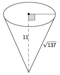 Eureka Math Geometry Module 3 Lesson 11 Exercise Answer Key 2