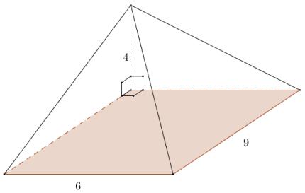 Eureka Math Geometry Module 3 Lesson 11 Exit Ticket Answer Key 17