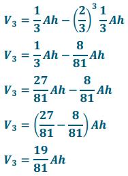 Eureka Math Geometry Module 3 Lesson 11 Problem Set Answer Key 10