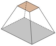 Eureka Math Geometry Module 3 Lesson 11 Problem Set Answer Key 11