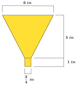 Eureka Math Geometry Module 3 Lesson 11 Problem Set Answer Key 12