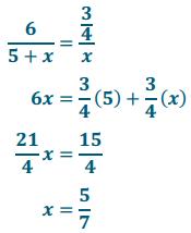 Eureka Math Geometry Module 3 Lesson 11 Problem Set Answer Key 13